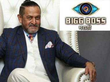 Mahesh Manjrekar to host Bigg Boss Marathi, reality show will go on air from 15 April