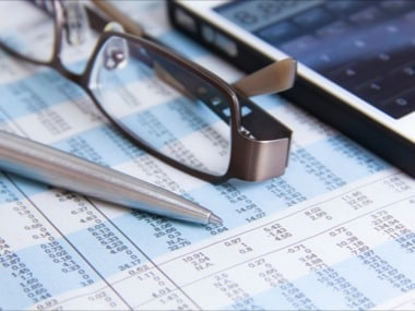 As financial year end approaches, here's how to smartly save your tax by planning ahead