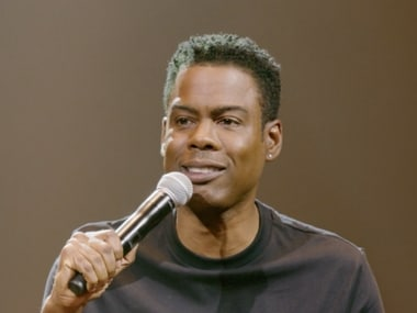 Chris Rock: Tamborine review — Comedian stays true to irreverent brand of humour but fails to be funny