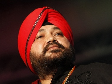 Daler Mehndi granted bail in 2003 human trafficking case; singer pleads innocence, says 'I will appeal in HC'
