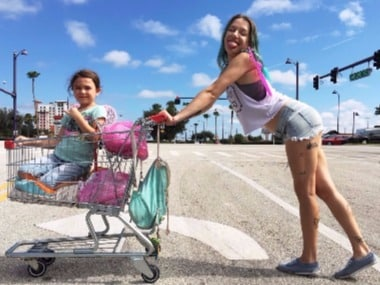 Oscars 2018: The Florida Project is the gem that most Academy voters, and audiences, won't see
