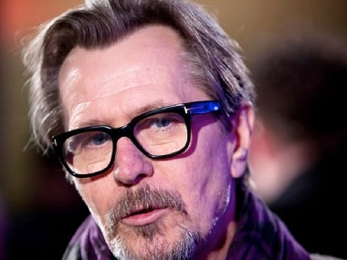 Gary Oldman domestic violence allegations: Actor's son says, 'I was there; it didn't happen'