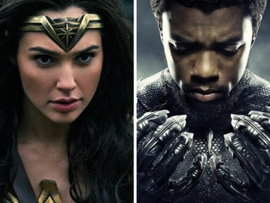Representation of women and minorities in Hollywood is inauthentic, claims US-based survey