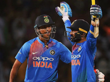 Nidahas Trophy 2018: How Dinesh Karthik 3.0 put in the hard yards to emerge a match-winner