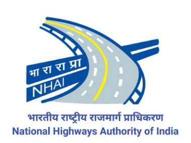 Government to officially launch SukhadYatra app for highway users to address concerns about the highway