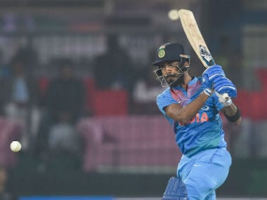 Nidahas Trophy 2018: India need to follow Australian template to make room for KL Rahul in starting line-up