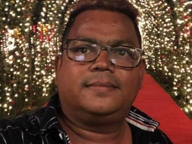 Ishqbaaz producer Sanjay Bairagi commits suicide; police recovers note stating depression