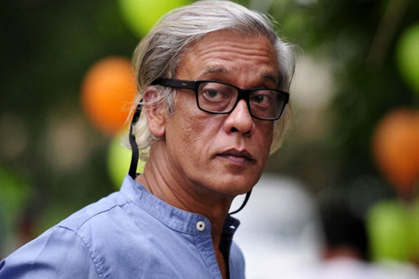 Sudhir Mishra, who is best known as the director of Hazaaron Khwaishein Aisi, is adapting the story of Devdas. News 18