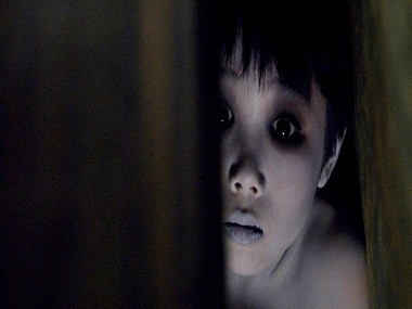 The Grudge to be rebooted by Sony; Andrea Riseborough, Demián Bichir will star in new version of iconic horror flick
