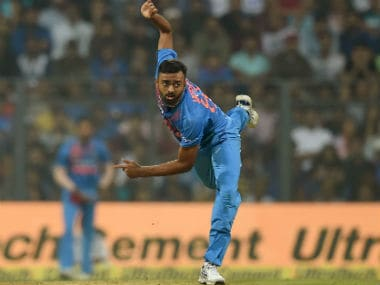 Nidahas Trophy 2018: Jaydev Unadkat's sameness, tendency to leak runs are causes for concern despite wicket-taking ability