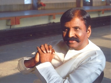 Vairamuthu on his political identity, being a poet in a film industry and working with Mani Ratnam