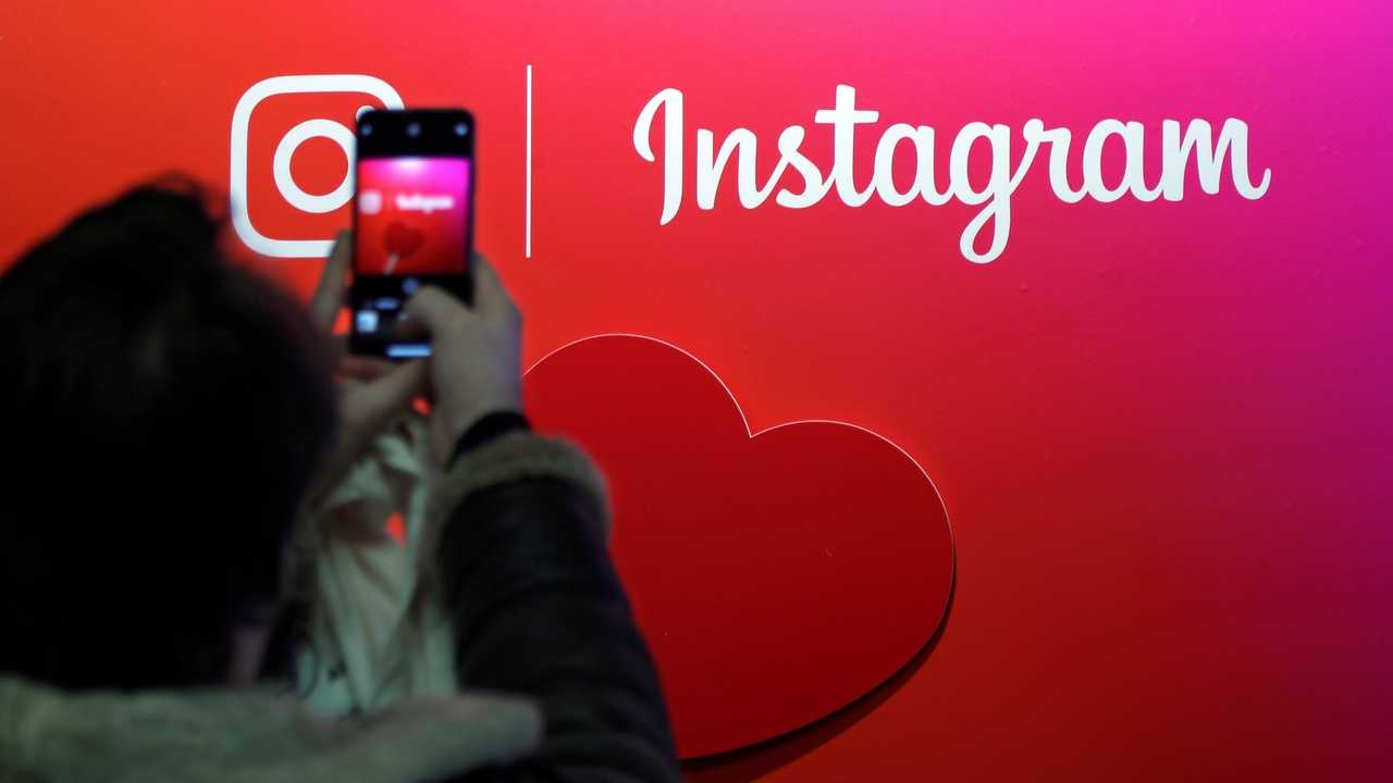 Instagram will allow some users to hide Like counts on posts; Facebook to follow soon