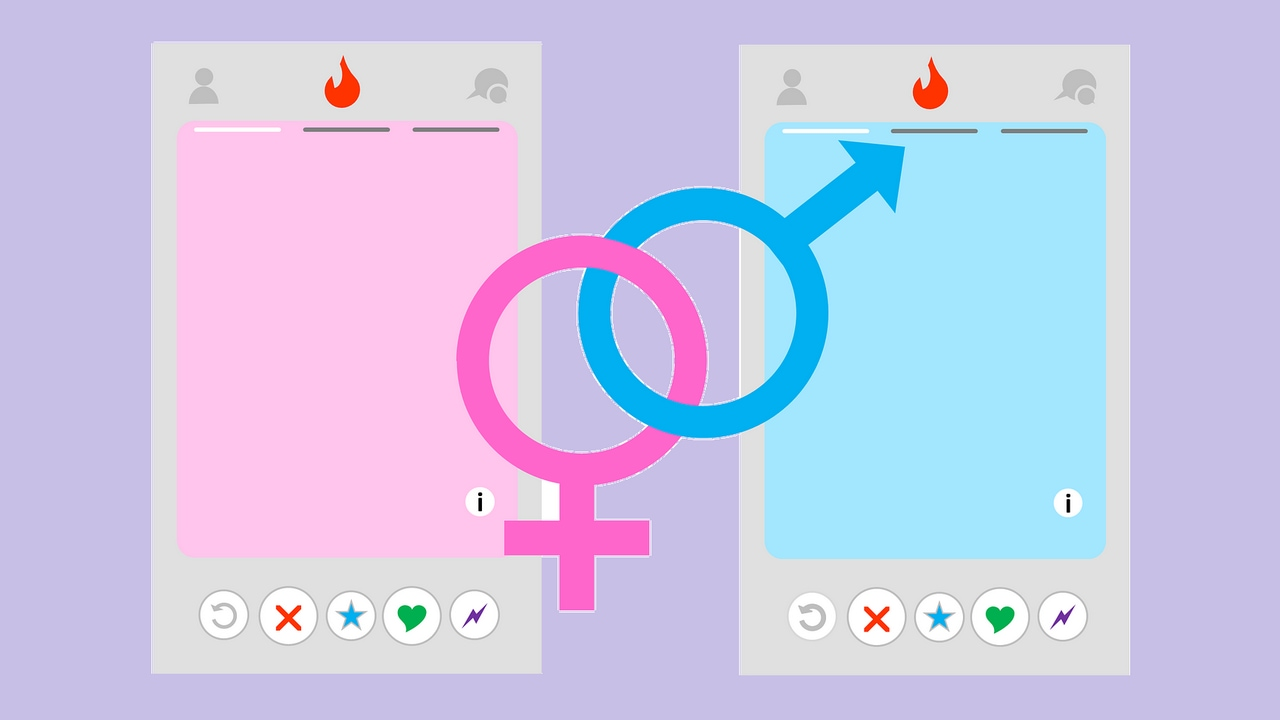 Both OkCupid and Tinder are aiming to create greater awareness about COVID-19 vaccination among their users.