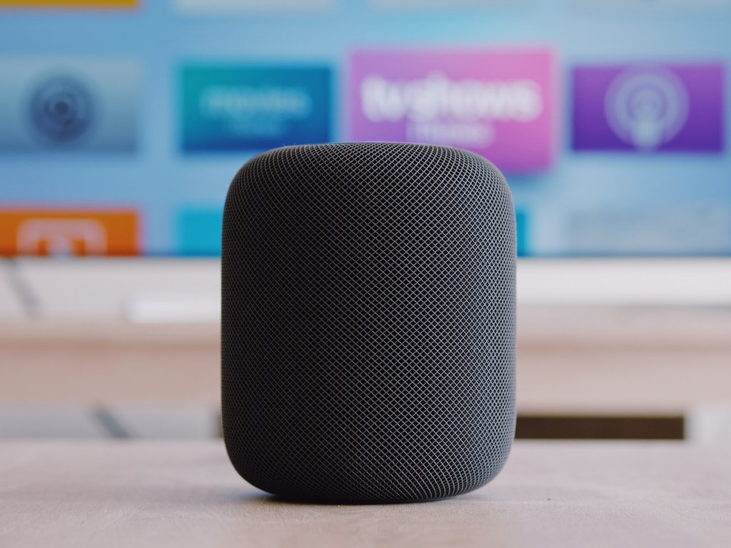 The original Apple HomePod speakers have been discontinued and will only be available till stock lasts