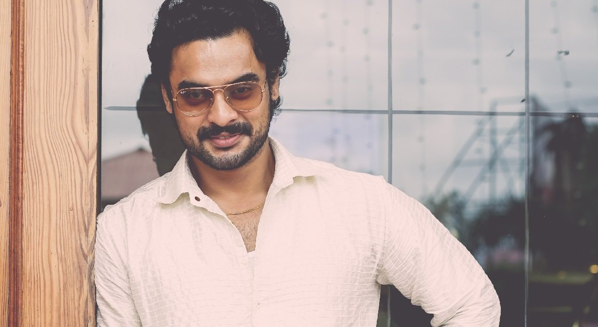 Tovino Thomas on Hindutva groups wrecking his film set: I believe this is the first and last time such a thing will happen in Kerala