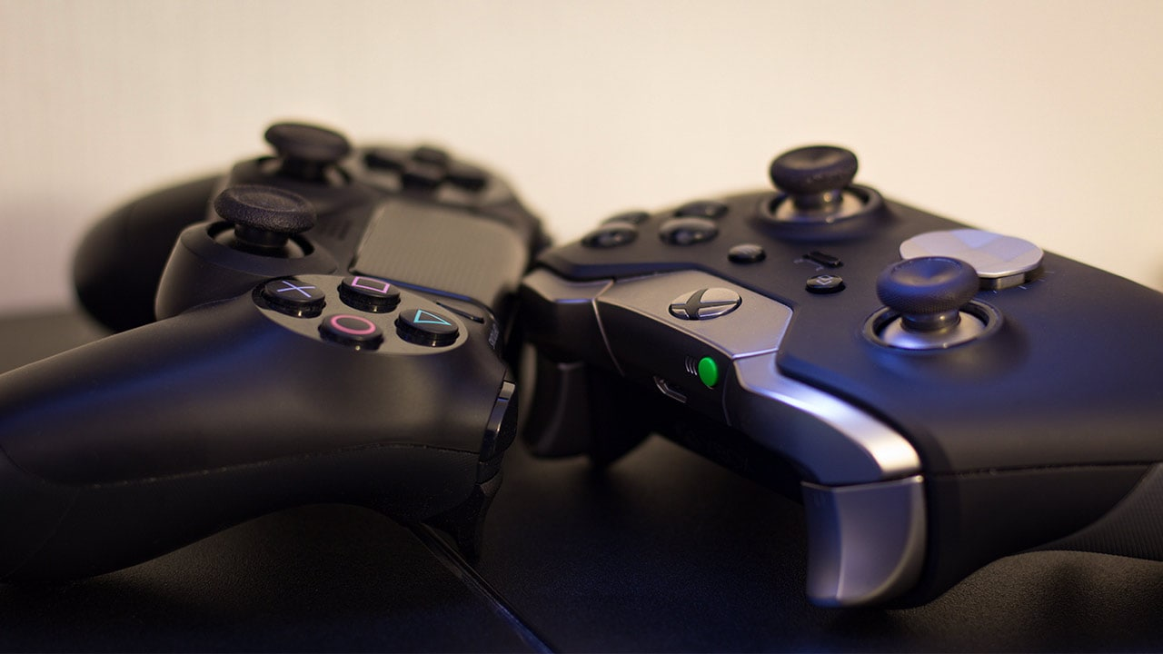 Gaming consoles, smartphones, other gadgets could get pricier due to continuing microchip shortages