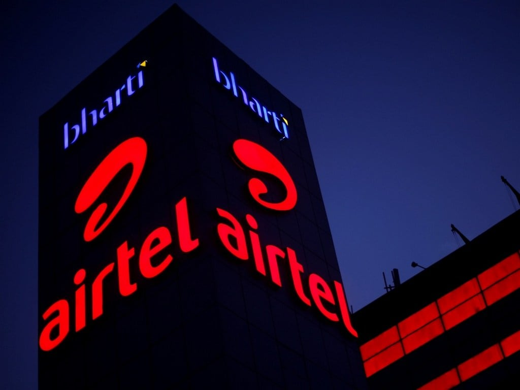 Airtel and Qualcomm collaborate for 5G push in India, to enable 5G Fixed Wireless Access and other use cases