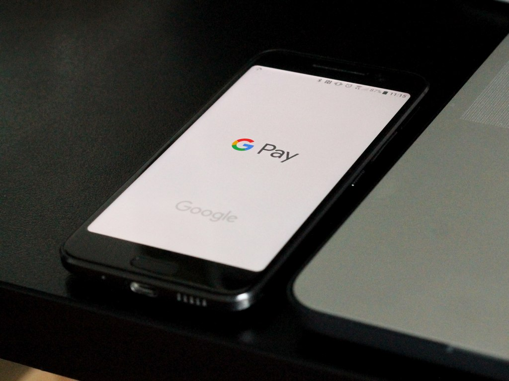 Google Pay adds NFC contactless support in India class=