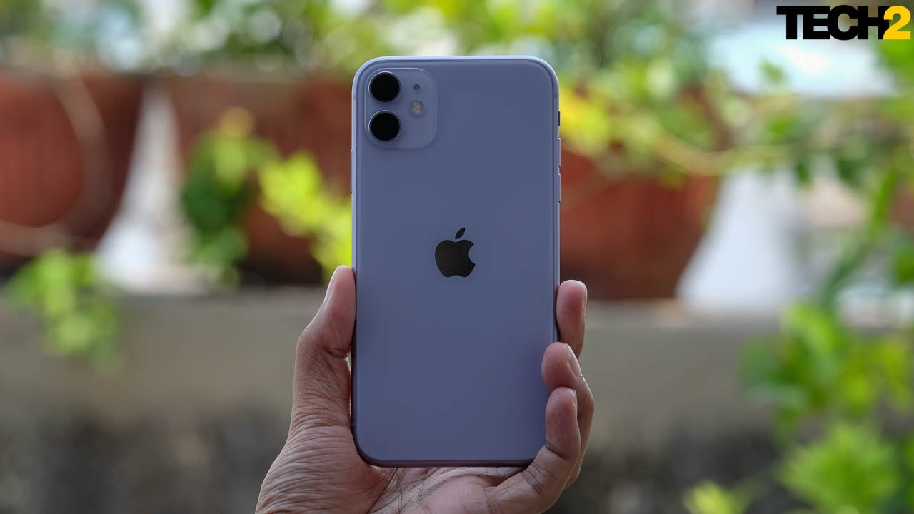 Flipkart Big Saving Days sale to end today: Best deals on Realme 7 Pro, iPhone 11, Asus ROG Phone 3 and more