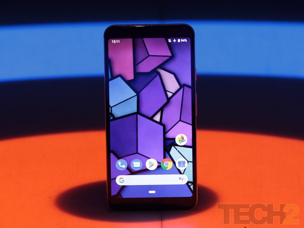 Android 11 beta is now available for OnePlus 8 devices
