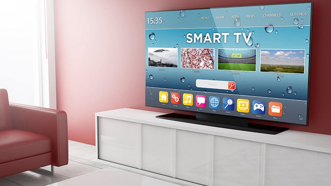 Redmi Smart TV X series to feature new MEMC tech #91294