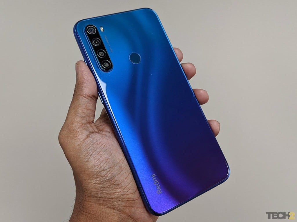 Xiaomi Redmi 9 series full specifications leaked ahead of India launch