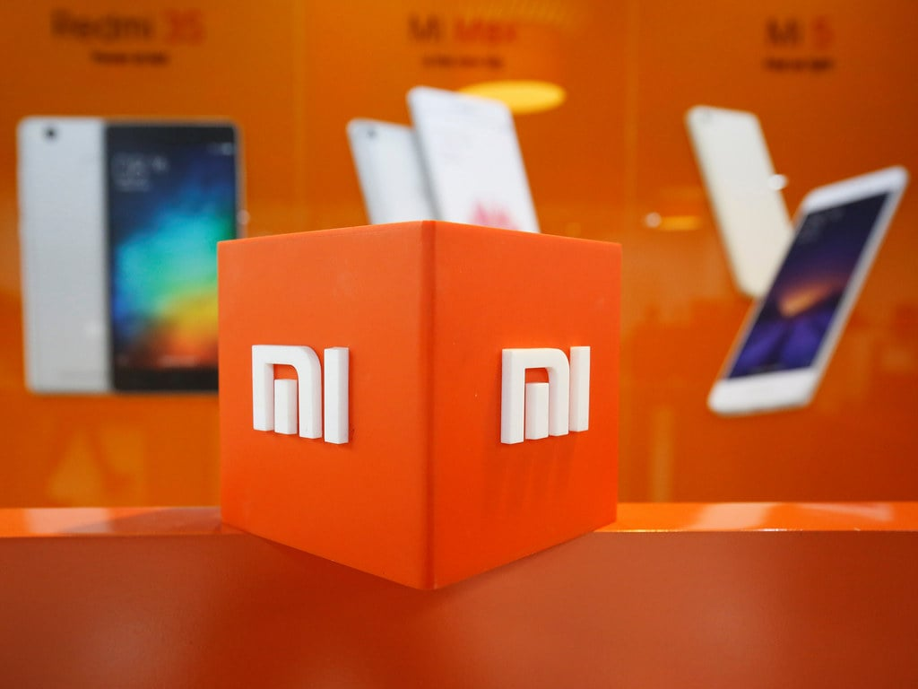 'Incorrect and not true': Xiaomi's Manu Jain on allegations of collecting browsing data