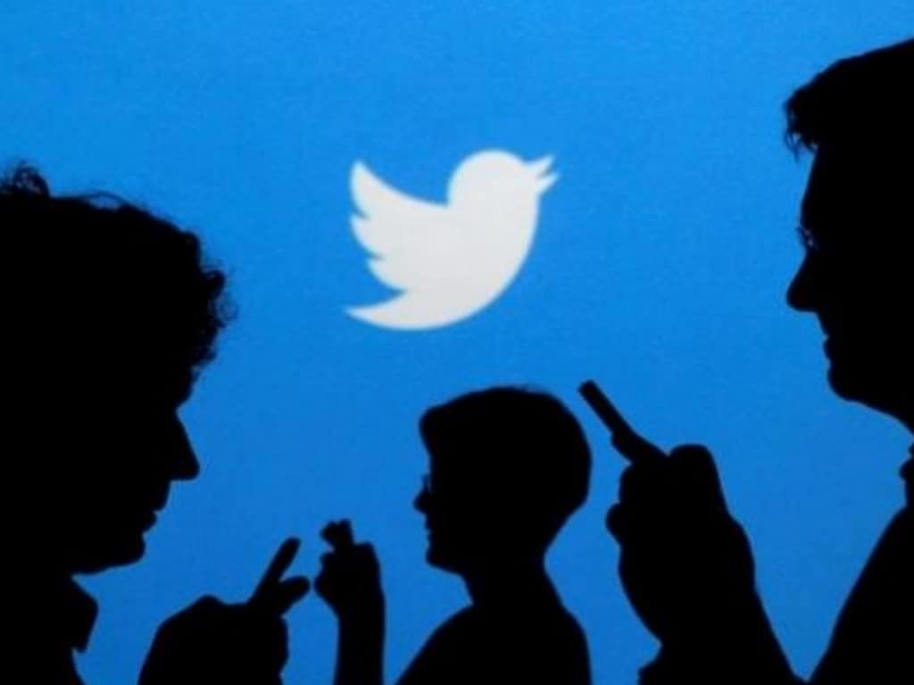 Twitter is now notifying users that it will be sharing more data with advertisers