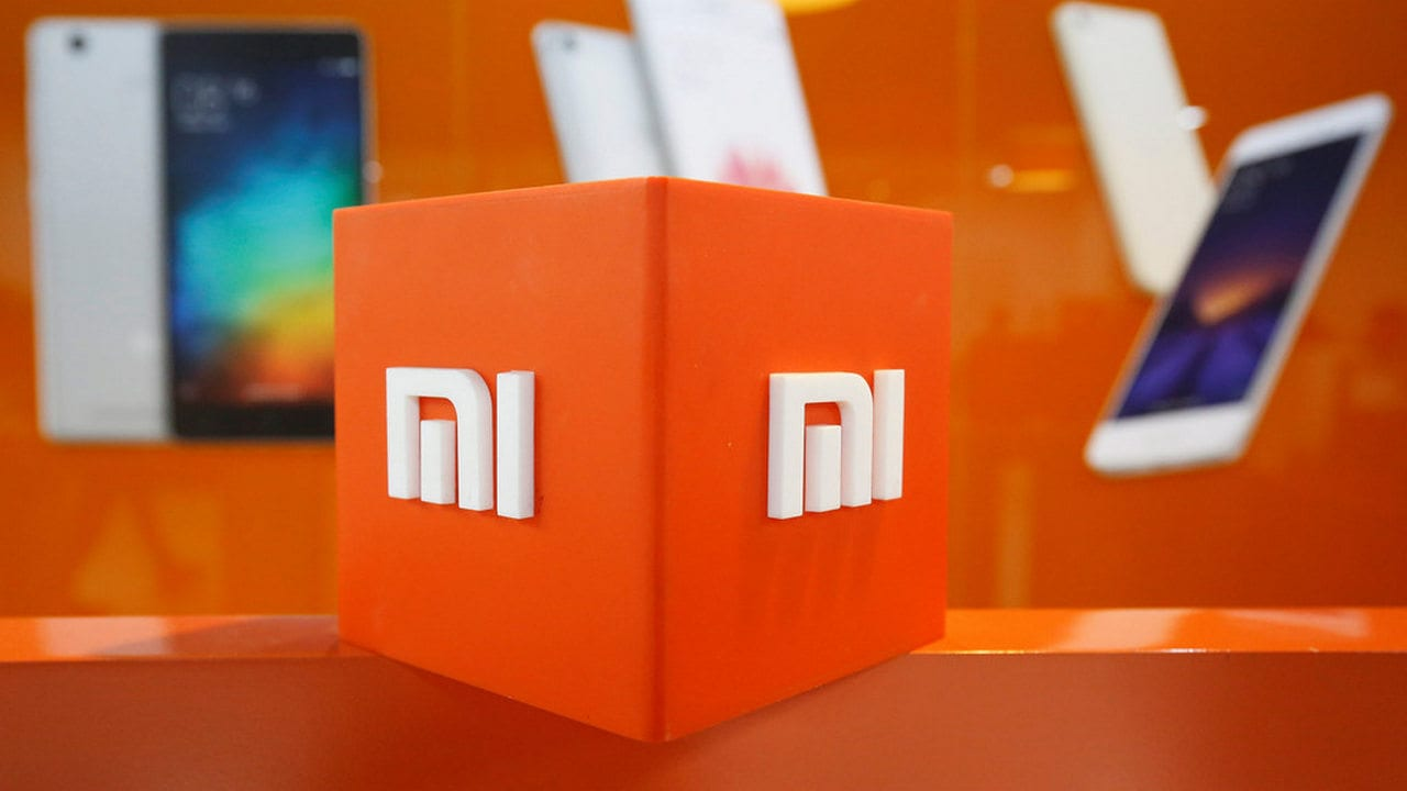 US Government Blacklists Xiaomi, Along with 8 Other Chinese Companies