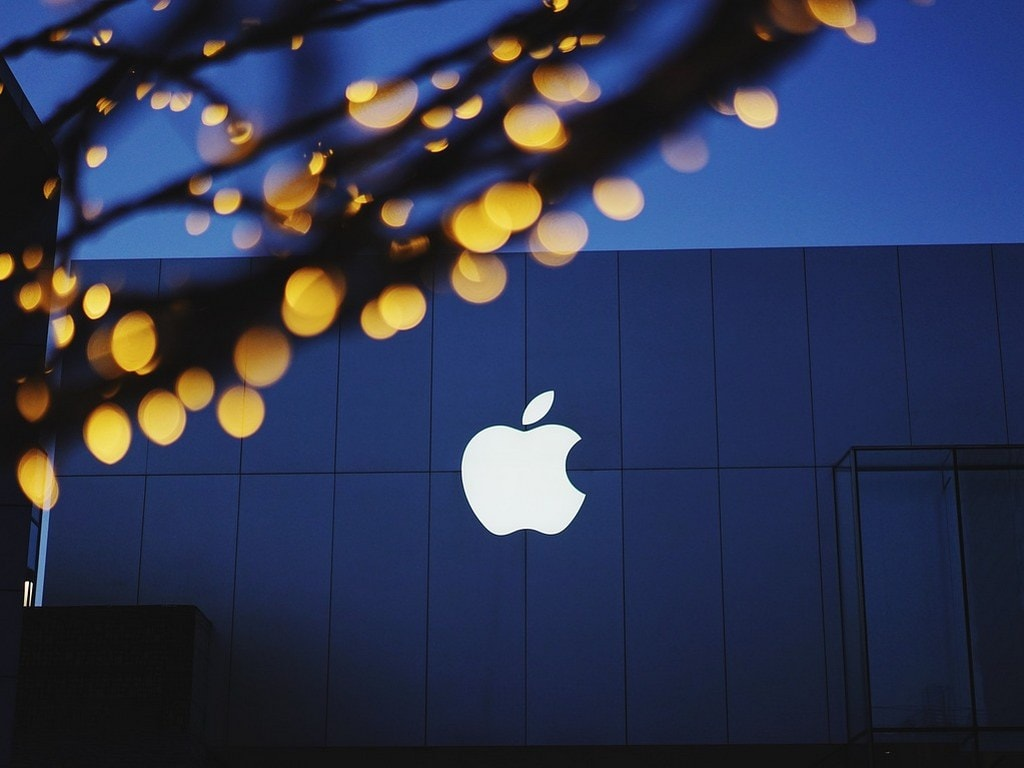 Apple to soon launch an online store in India; reports suggest it could be as soon as next month
