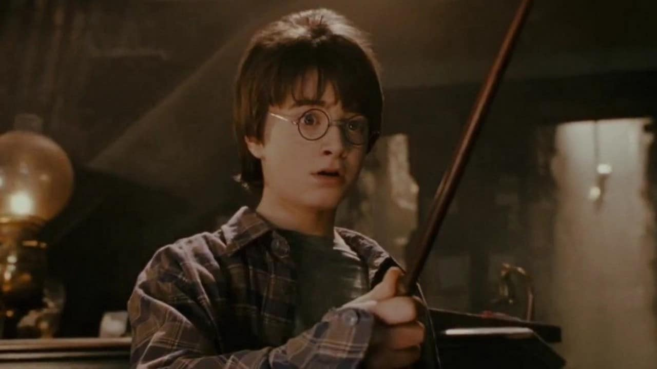 Potterheads, you have been summoned! Heres how you can stream the first Harry Potter audiobook for free