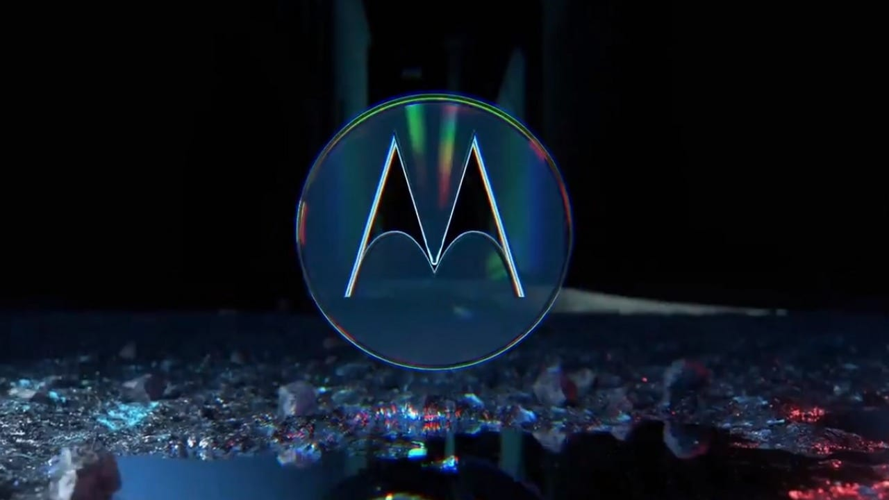 Moto G Fast promo video leaked, hints at triple cameras, 2-day battery life and more