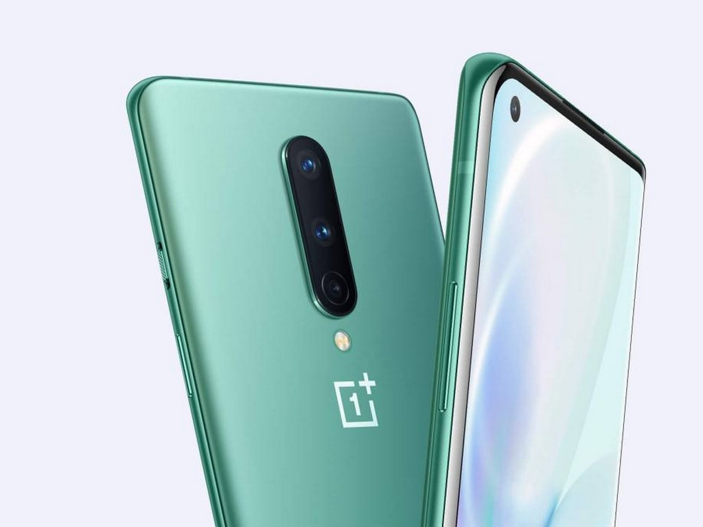 OnePlus 8: Four things OnePlus did right, and five things it messed up