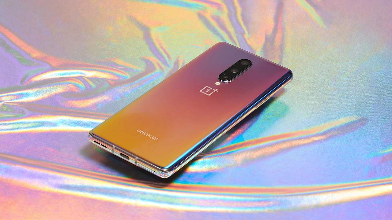 OnePlus 8, OnePlus 8 Pros 29 May open sale date postponed as production was temporarily suspended