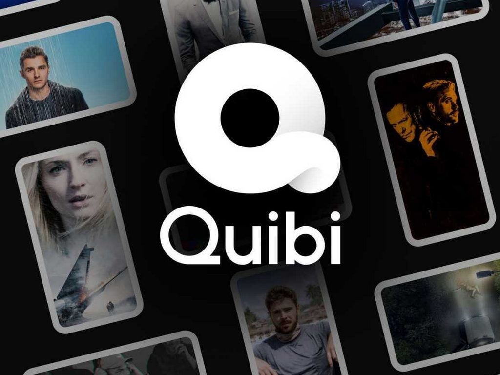 Quibi app review: High quality video content optimised just for small screen is an intriguing concept, and it works