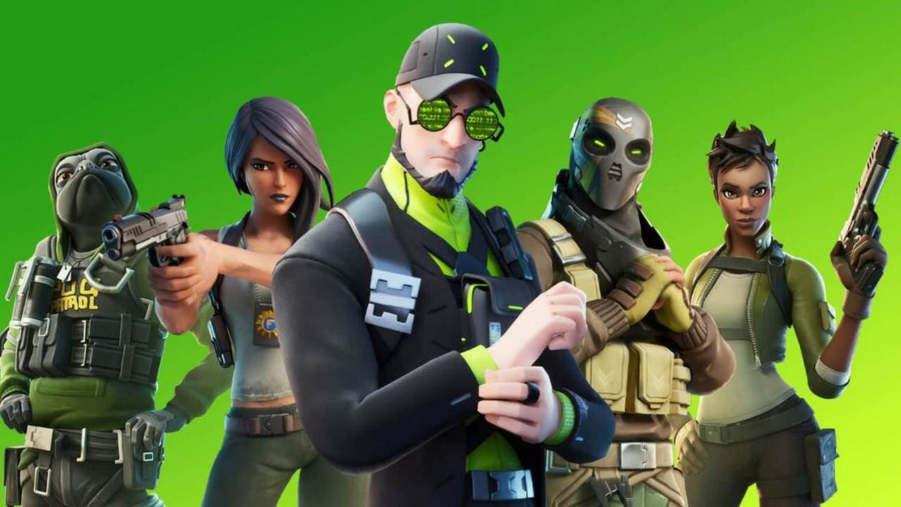 Fortnite Chapter 2 Season 3 launch delayed by a week, release rescheduled to 11 June