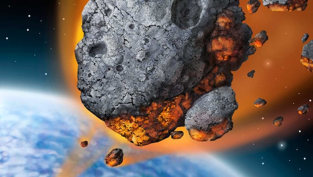 World Asteroid Day 2021: History, significance, all you need to know
