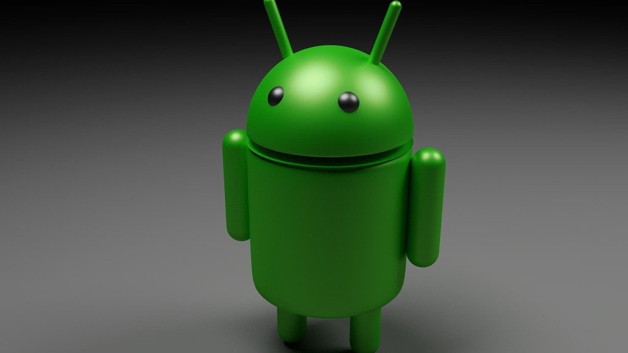 Android apps crashing for some users; Google says it is working on a fix: All we know so far
