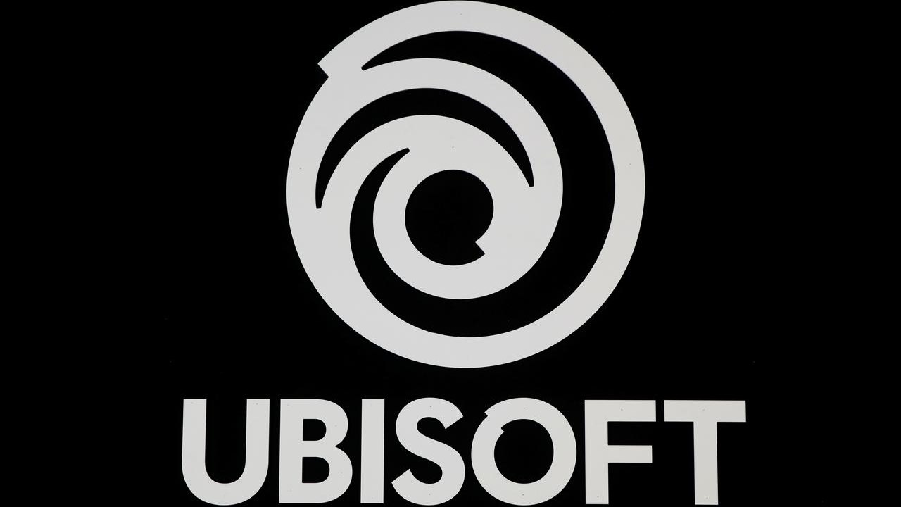 Ubisoft Isn't Increasing PS5 or Xbox Series X Game Prices (This Year)
