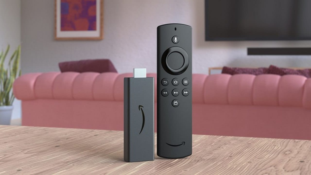 Amazon Fire TV stick users can now converse with Alexa in Hindi: How to switch the device language