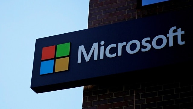 Microsoft, EU publishers push for Australia-like system to make big tech platforms pay for news