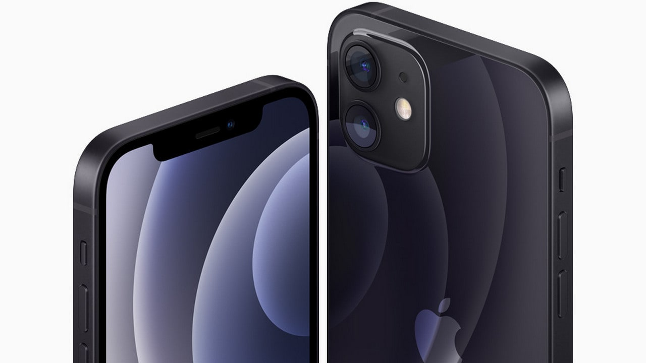Apple starts assembly of base iPhone 12 model in India, iPhone 12 Pro model will continue to be imported