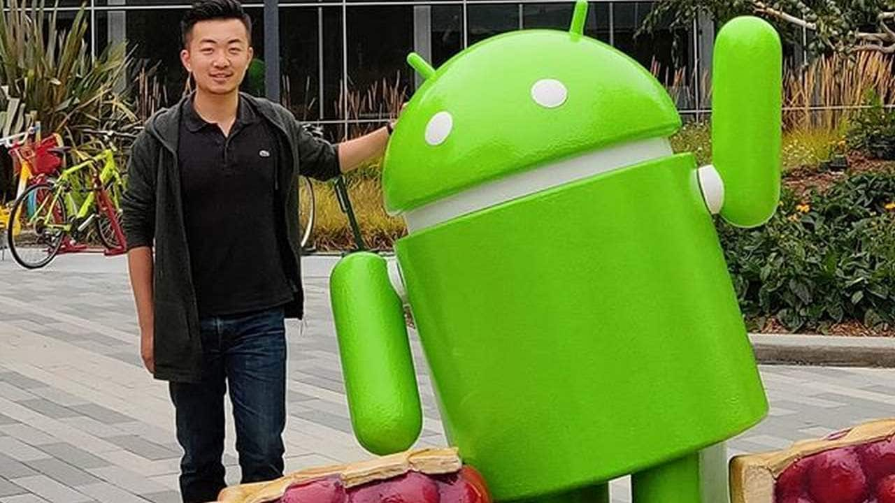OnePlus co-founder Carl Pei steps down from his position to work on 'new venture: Report