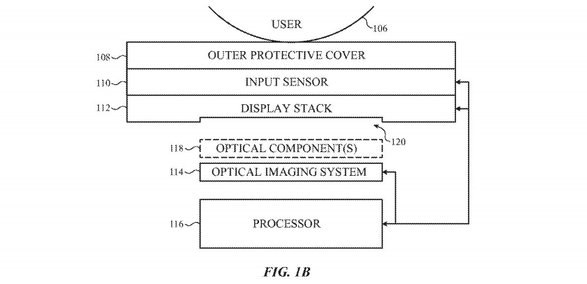 38615-73534-apple-patents-sub-display-touch-id2-xl