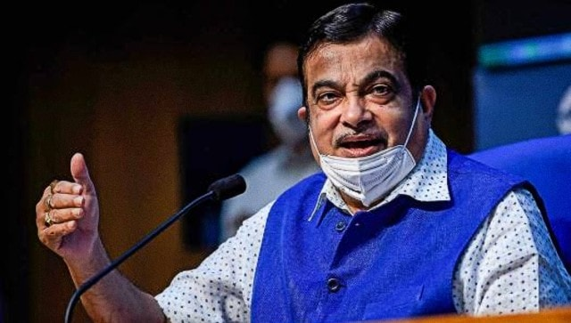 Scrap your old car and get a five percent rebate on new car purchase: Nitin Gadkari