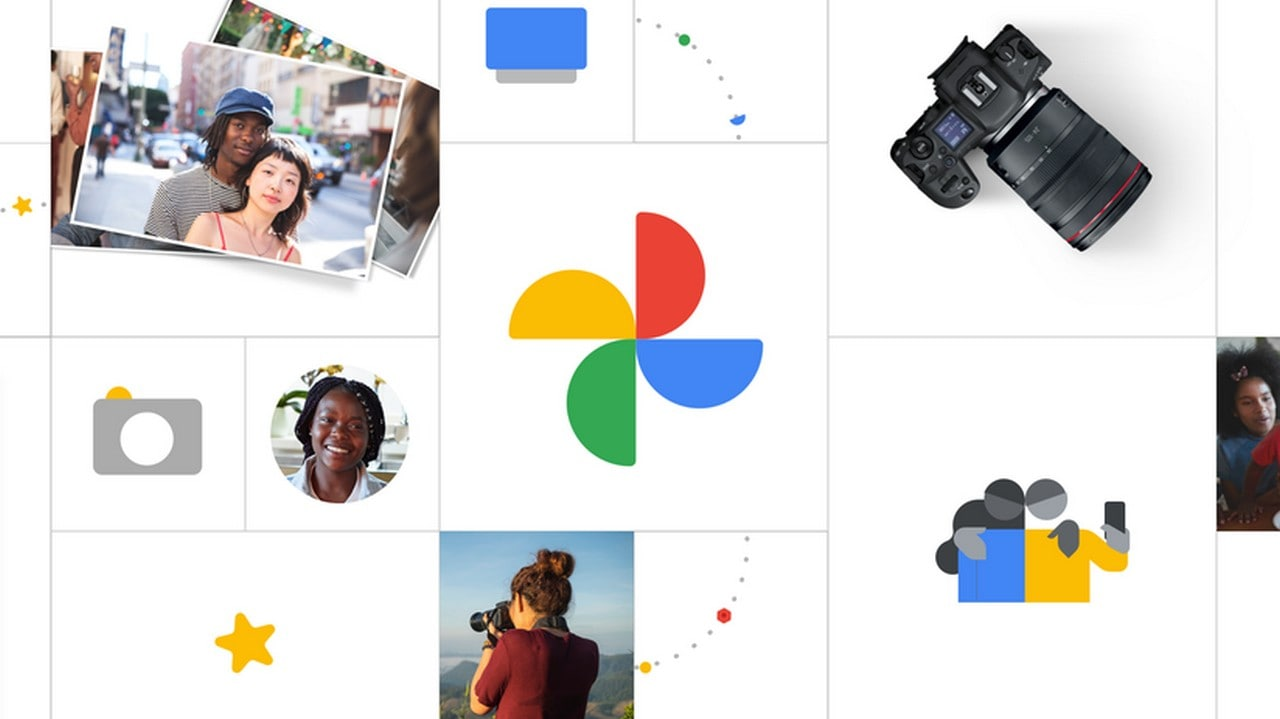 Google Photos will soon categorise memories under Sand and sea, Tasty Treats, other such groups