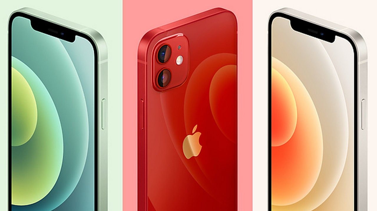 Apple Days sale: Best deals on iPhone 12, iPhone SE, iPhone 12 mini, iPhone 11 Pro and more