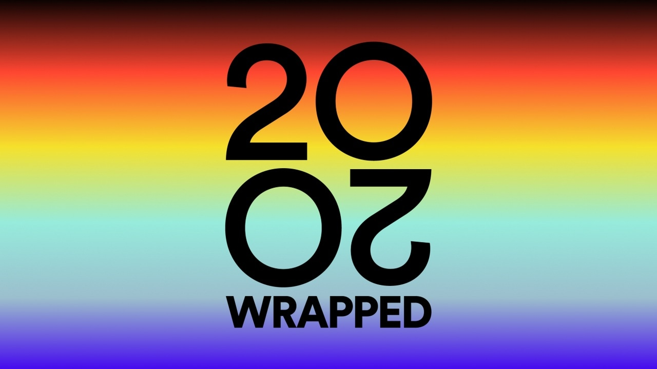 Spotify Wrapped: How to See What You Listened to Most in 2020