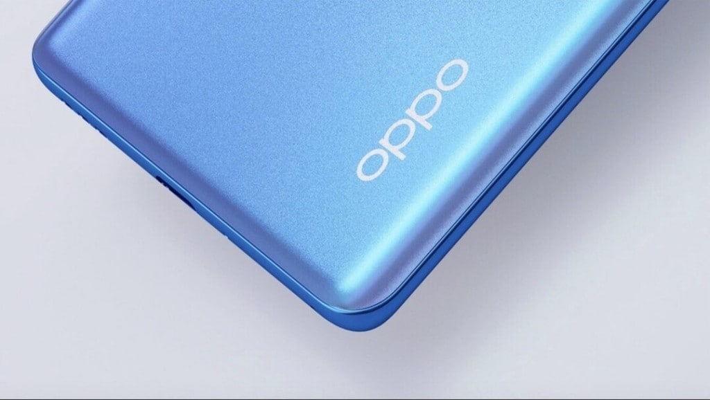 OPPO Reno5 Pro 5G is a Fierce Videography Marvel That Will Unleash a World of Infinite Possibilities