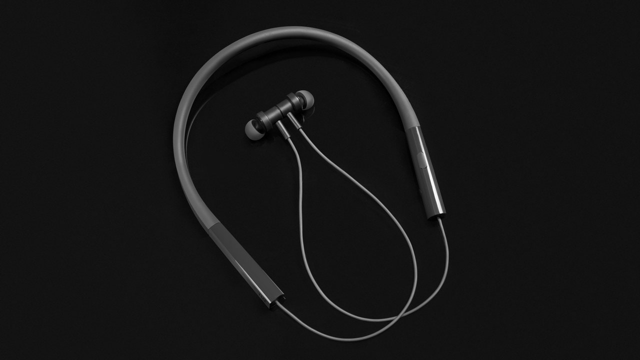 Mi Neckband Earphones Pro, Mi Portable Bluetooth speaker launched at Rs 1,799, Rs 2,499 respectively